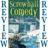 Review of Screwball Comedy at Theatre 40