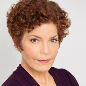 Alison Blanchard