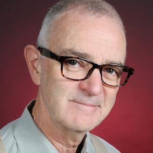 David Datz