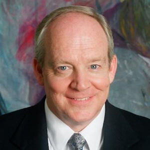 David Hunt Stafford