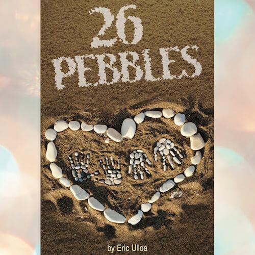 26 Pebbles at Theatre 40