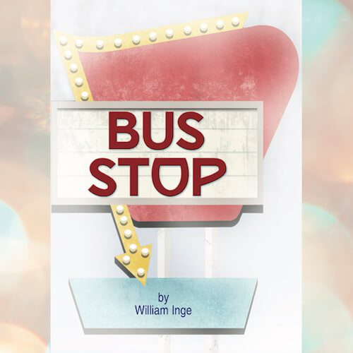 Bus Stop at Theatre 40