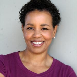 Cathy Diane Tomlin