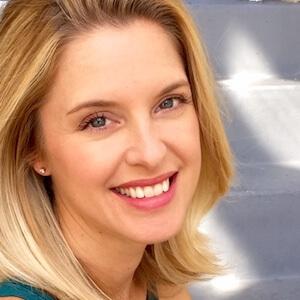 Christine Joëlle