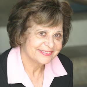 Dorothy Sinclair