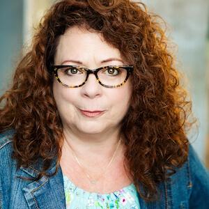 Suzan Soloman