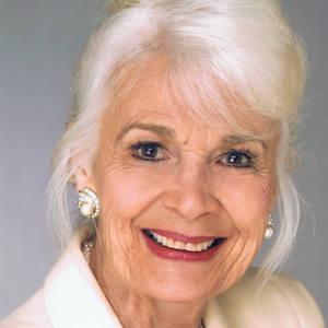 Katherine Henryk