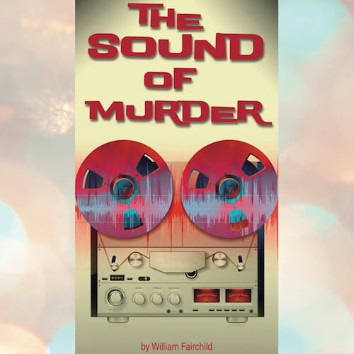 The Sound of Murder - Patron Night @ Reuben Cordova Theatre