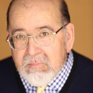 Bob Rodriguez