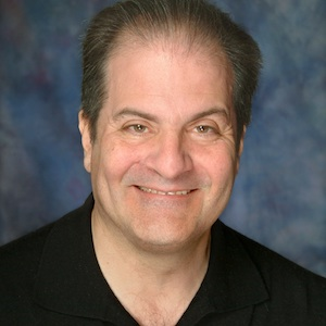Philip Sokoloff