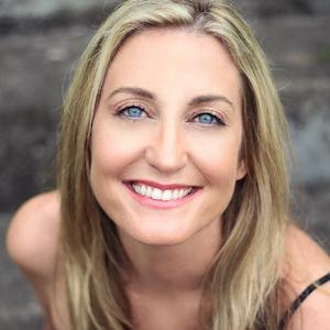 Jennifer Robbins
